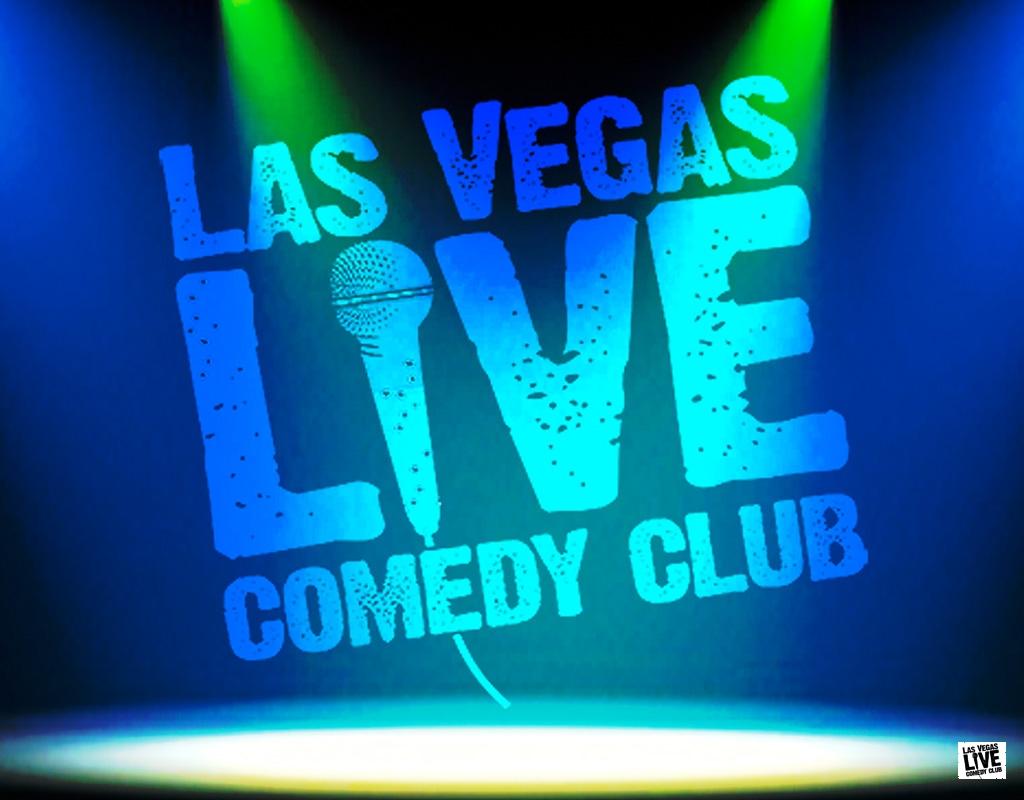 Funny Las Vegas Shows