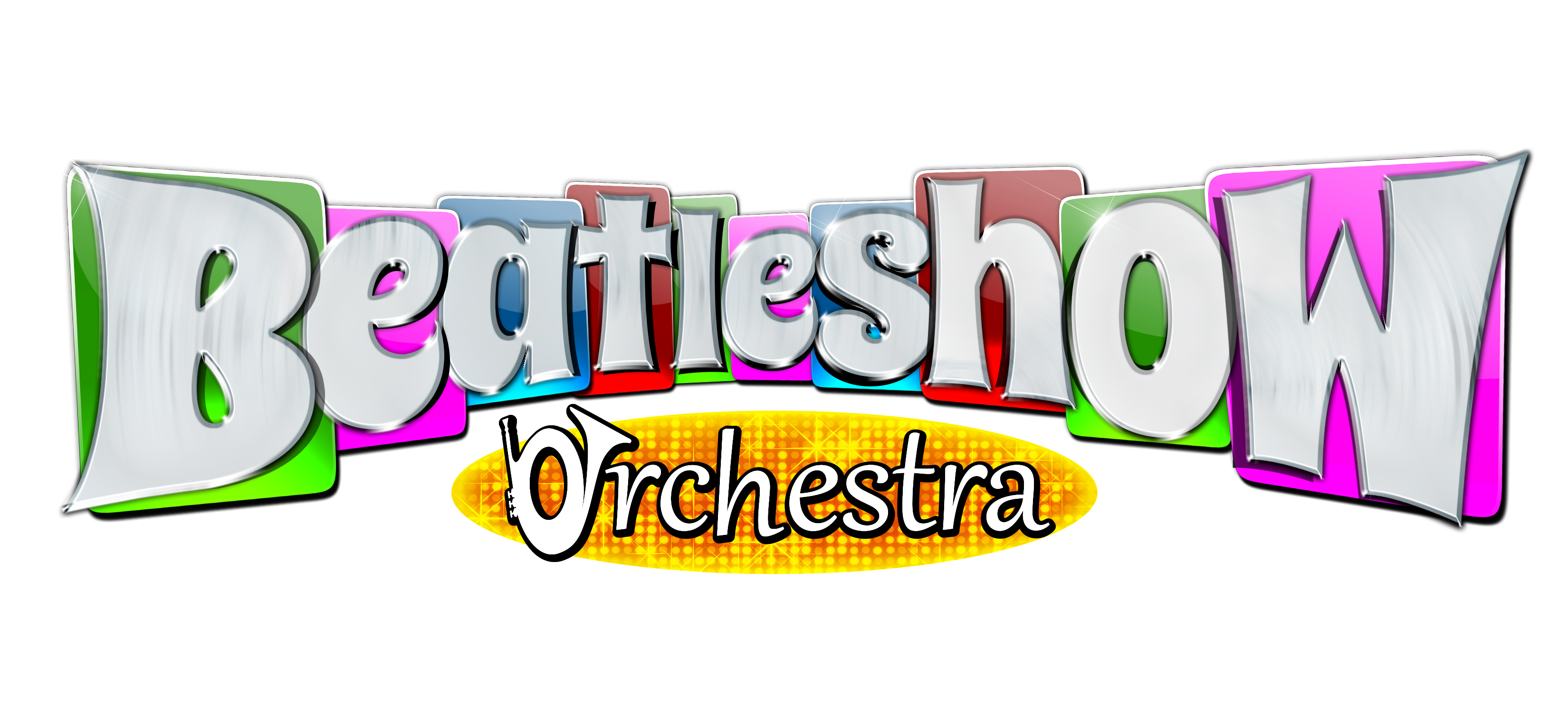 Beatleshow - The Best Beatles Tribute Band in the World