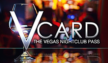 Image result for Las Vegas V Card