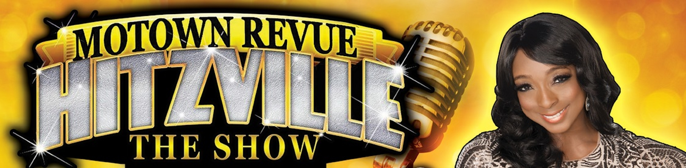 Musical Motown Review