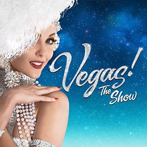 vegas-the-show-icon