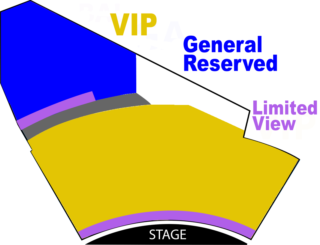 vegas the show seating chart thumbnail