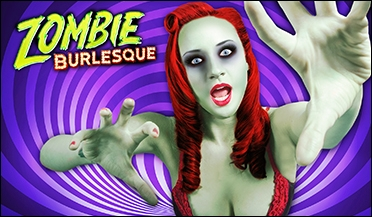 zombie-burlesque-web-image