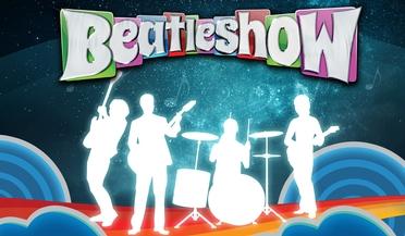 Vegas Beatle Show